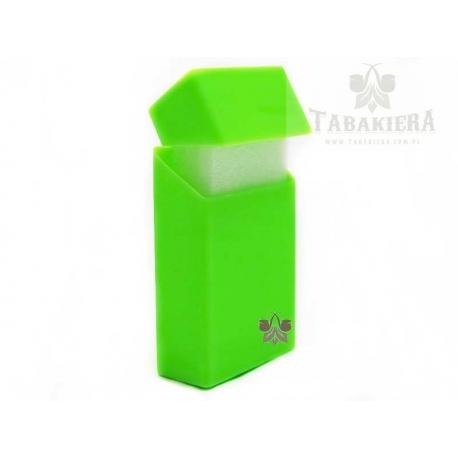 Etui na papierosy - Green