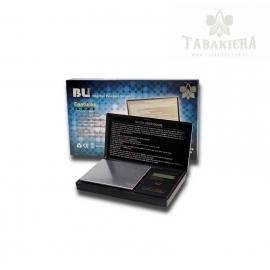 Waga elektroniczna BL 0.01g - 100g