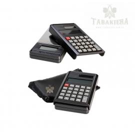 Waga elektroniczna Kalkulator - 0.01g - 300g
