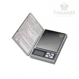 Waga elektroniczna NB 500 - 0.01g - 500g
