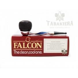 Fajka Falcon Standard Straight 2 - Blue