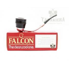 Fajka Falcon Standard - Bent Plymouth