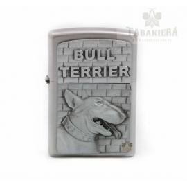 Zapalniczka Zippo Bull Terrier