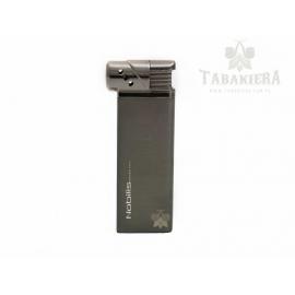 Zapalniczka fajkowa Nobilis 4-100