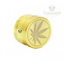 Młynek do tytoniu - grinder 1-2114
