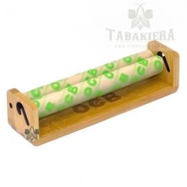 Zwijarka OCB Bamboo Slim