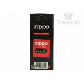 Knot ZIPPO - do zapalniczek benzynowych