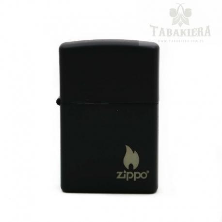 Zapalniczka Zippo Flame