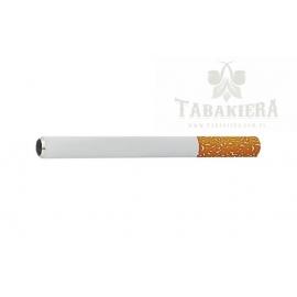 Lufka do zażywania tabaki