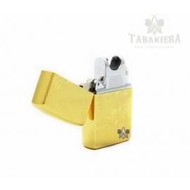 Zapalniczka Plazmowe - model 5