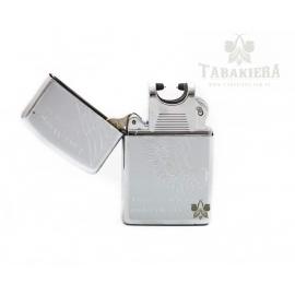 Zapalniczka Plazmowe - model 6