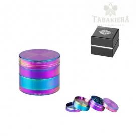 Młynek Dreamliner Grinder - Rainbow