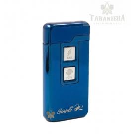 Zapalniczka plazmowo-żarowa na USB 4-7011
