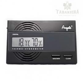 Higrometr elektroniczny Angelo