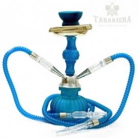 Shisha Oasis Kamla - Blue
