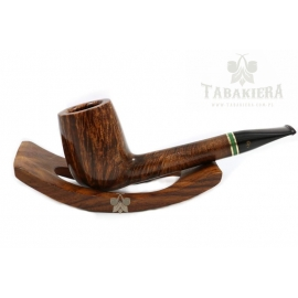 Fajka Peterson Outdoor Series D2