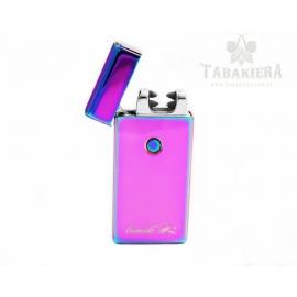 Zapalniczka plazmowa - model 8
