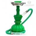 Shisha Oasis Nafisa - Green