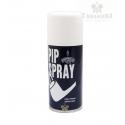 Spray Savinelli do czyszczenia fajki