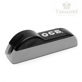 Nabijarka do gilz OCB KS- Black