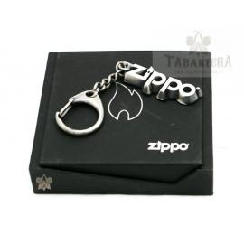 Brelok - zawieszka Zippo