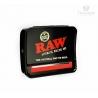 Zwijarka automatyczna Raw 6 mm - 8mm
