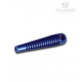 Fajeczka szkieletowa - niebieska