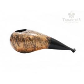 Fajka Worobiec 150