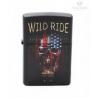 Zapalniczka Zippo Wild Ride