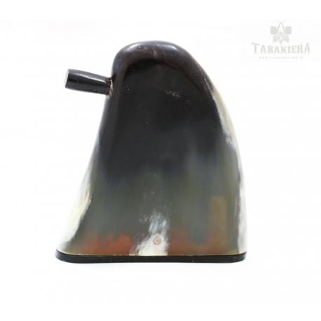 Tabakiera kaszubska z dziubkiem wzór 3