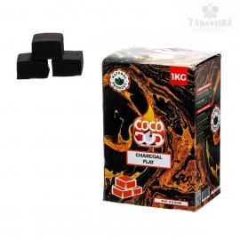 Węgiel kokosowy Coco Dud 1kg