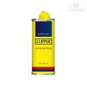 Benzyna Clipper 133 ml