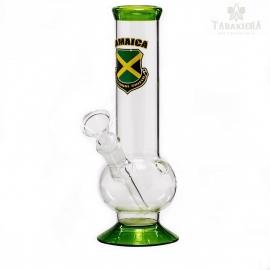 Bongo Country Jamaica