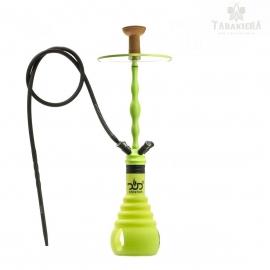 Shisha Dud Viper 72cm - Green