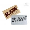 Tarka, Grinder RAW - Shredder Card
