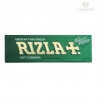 Bibułki - Bletki Rizla Green Medium Thin