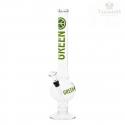 Bongo Greenline  H 30cm