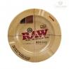 Popielniczka metalowa Raw
