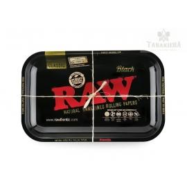 Tacka do Jointów RAW Classic Black