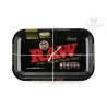 Tacka do Jointów RAW Classic Black