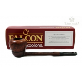 Fajka Falcon Extra - Brown