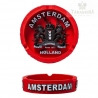 Popielniczka Amsterdam Holland