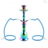 Shisha Rainbow 45 cm