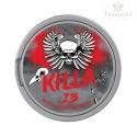 Killa 13 Extra Strong 16mg/g
