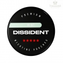 Dissident Mint 32mg/g