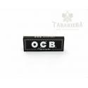 Bibułki OCB Premium No.1