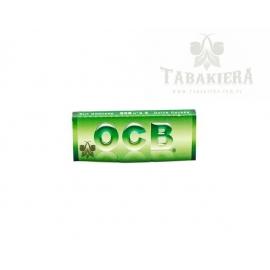 Bibułki OCB No. 8 CC