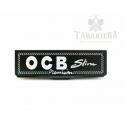 Etui OCB na bibułki – Slim Premium
