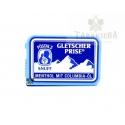 Tabaka Gletscher Prise 10g