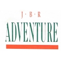 Fajki Adventure